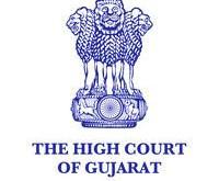 Gujarat High Court | Gujarat High Court Recruitment 2021 | Computer Operator | 19 Posts | Any Degree