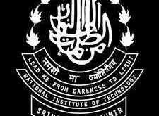 Sarkari Jobs   NIT Srinagar hiring for 45 posts   Apply before the link expires   freejobalert