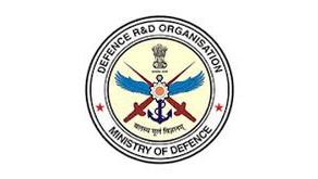 DRDO | DRDO RAC GTRE Apprentice Online Form 2021| DRDO RAC | DRDO Apply Online | Sarkari Naukri