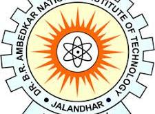 NIT Jalandhar Hiring for 90+ vacancies for multiple job roles | Sarkari Naukri | Govt jobs
