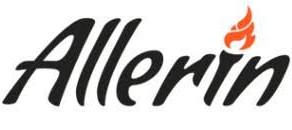 Allerin hiring freshers for Trainee Engineer Position | Fresher Jobs | Job alert | Mumbai Jobs