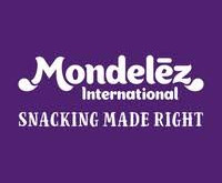 Mondelēz | Mondelēz International Freshers Recruitment | Jobs for Freshers in Delhi | Delhi IT Jobs