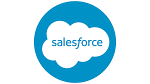 Salesforce Jobs India