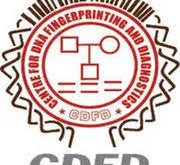 Sarkari Jobs | CFDR recruiting both freshers and experienced candidates