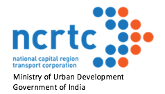 NCRTC JE Recruitment 2020 | Latest Govt Jobs | Govt jobs|All govt jobs | Sarkari naukri Blog |