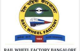 Rail Wheel Plant | Rail Wheel Plant Recruitment 2021 | Latest Govt Jobs | Railway Jobs | Bangalore