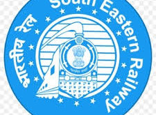 South East Central Railway Recruitment 2021 | Railway Jobs | Sarkari Naukri | Latest Government Jobs