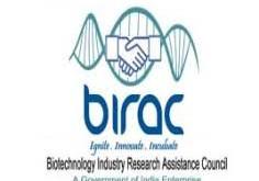 BIRAC | BIRAC Recruitment 2021| Birac Vacancy | Birac Jobs | Birac Recruitment | The Sarkari naukri
