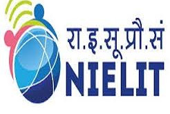 NIELIT Online Recruitment 2021 | National Institute of Electronics and Information Technology Hiring