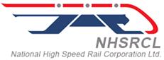 NHSRCL   NHSRCL Recruitment 2021   Railway Jobs   Latest Govt Jobs   Govt Jobs   Govt Railway Jobs