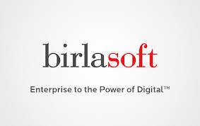 Birlasoft careers
