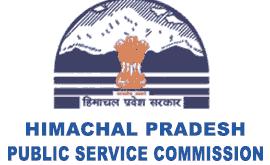 HPPSC hiring for 15+ positions | Apply before the link expires | Sarkari Naukri | Govt jobs