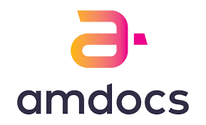 Amdocs Careers