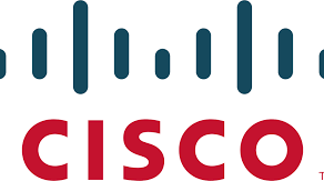 Cisco hiring Freshers for Engineer Position | Apply Quick | Job alert | fresher Jobs |Bangalore Jobs
