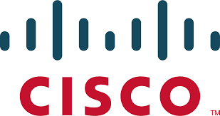 Fresher jobs Cisco