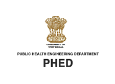 PHED recruiting Junior Engineers for the year 2020 | Walk-in | Job alert | sarkari naukri |