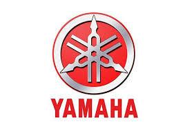 Yamaha Jobs