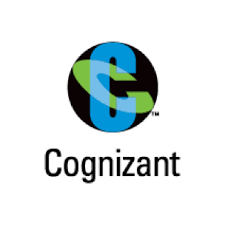 Cognizant-career