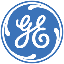 GE HealthCare Careers