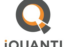 iQuanti | iQuanti Careers | iQuanti Hiring Drive 2021  | Jobs for Freshers in Bangalore | Bangalore