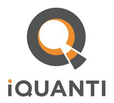 iQuanti Careers