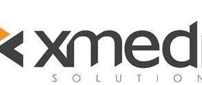 Xmedia Solutions Hiring Freshers | Free Job alert|Worllfree4u|khatrimaza| sarakari naukri|jobs in WB