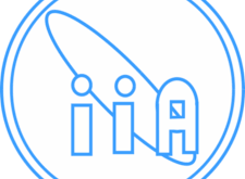 IIAP | IIAP Recruitment 2021 | Sarkari Naukri | Sarkari Naukri Blog | Latest Govt Jobs| FreeJobAlert