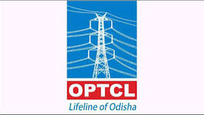 Odisha Jobs |OPTCL Recruitment 2020|Jobs in Odisha|Bhubaneswar Jobs|Jobs in Bhubaneswar|freejobalert