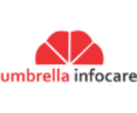 Umbrella Infocare | Umbrella Infocare Hiring Cloud Developers | DevOps Jobs | Jobs in Noida | Jobs