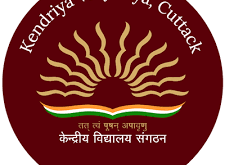 Kendriya Vidyalaya | Kendriya Vidyalaya KVS Recruitment 2021 | Sarkari Naukri | Delhi Govt Jobs |