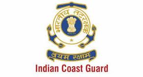 Indian Coast Guard | Indian Coast Guard Jobs | Sarkari Naukri | Latest Govt Jobs | Free Job Alert