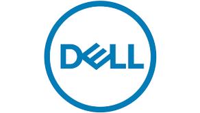 Dell Hiring Freshers  2020 | free job alert | dell careers | fresher job | jobs in Bangalore