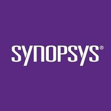 synopsys-careers