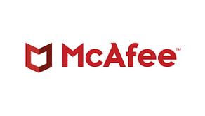 McAfee hiring engineers as Data Analyst | Free job alert | worldfree4u| sarakari naukri | khatrimaza