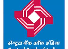 Central Bank of India Recruitment 2021   Central Bank Jobs   Banking Jobs   Jobs at Banks   CBI Jobs