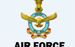 Indian Air Force Recruitment Free | Rally Recruitment | Indian air force rally 2020| Sarkari Naukri