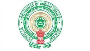 AP High Court Recruitment 2021 | Freejobalert | Sarkari Naukri | Sarkari Naukri Blog | Ap govt Jobs