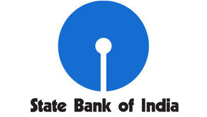 SBI | SBI Various Specialist Officer SO Recruitment Online Form | SBI Bank Jobs | Banking Jobs SBI
