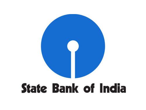 SBI BANK JOBS