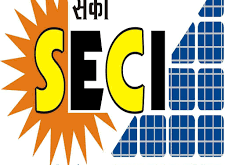 SECI Recruitment 2021 | Solar Energy Corporation of India Hiring | Sarkari Naukri | Latest Govt Jobs