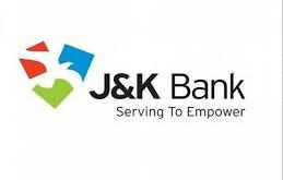 JK Bank Admit Card   JK Bank Career   JK Bank Jobs  JK Bank Recruitment Jk Bank PO  JK Bank Syllabus
