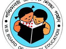 WBBPE | WBBPE Recruitment 2021 | 16500+ Vacancies | Teacher Jobs | Jobs in Kolkata | Teaching Jobs