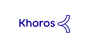 Khoros Hiring Freshers for Trainee Engineer position | Job alert | Freshers Jobs | Bangalore Jobs