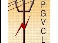 PGVCL JE Recruitment 2020 | 1950+ Vacancies | freejobalert | Sarkari Naukri | Sarkari Naukri Blog