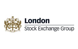 London Stock Exchange Careers | London Stock Exchange Group Hiring | Jobs in Bangalore | Job alert