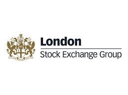 London Stock Exchange Group Hiring