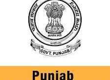 Punjab PSC | Punjab Civil Service Exam 2021 | Punjab Govt Jobs | Govt Jobs in Punjab | Patiala Jobs