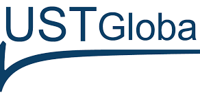 UST global hiring freshers for Associate developer position | Job alert | free job alert