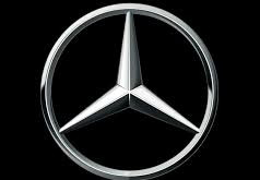 Mercedes-Benz | Mercedes-Benz Hiring 2021 | Graduate Engineer Trainee | Jobs for freshers in Pune