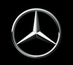 Mercedes Benz Hiring